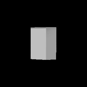 Нижняя вставка обрамления Orac Decor D330LR фото