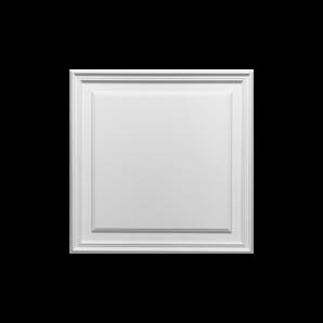Накладная панель Orac Decor D503 фото