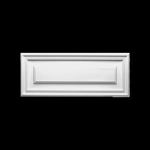 Накладная панель Orac Decor D504 фото