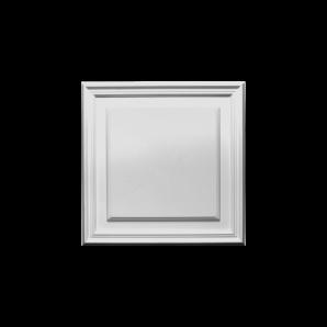 Накладная панель Orac Decor D506 фото