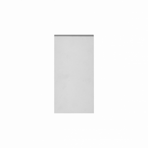 База пилястры Orac Decor D320 фото