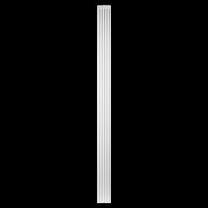 Тело пилястры Orac Decor K200 фото