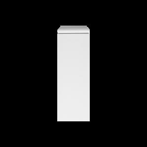 База пилястры Orac Decor K202 фото