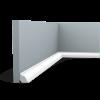 Многофункциональный профиль Orac Decor CX132 фото (1)
