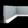 Многофункциональный профиль Orac Decor CX133 фото (1)