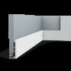 Многофункциональный профиль Orac Decor SX163F SQUARE фото (1)