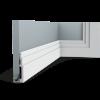 Многофункциональный профиль Orac Decor SX180 High Line фото (1)