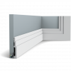 Многофункциональный профиль Orac Decor SX180F High Line фото (1)