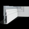 Многофункциональный профиль Orac Decor SX181 HIGH LINE фото (1)