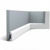Многофункциональный профиль Orac Decor SX182 Cascade фото (1)