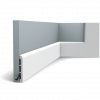 Многофункциональный профиль Orac Decor SX184 Cascade фото (1)