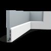 Многофункциональный профиль Orac Decor SX184F Cascade фото (1)