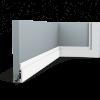 Многофункциональный профиль Orac Decor SX187 High Line фото (1)