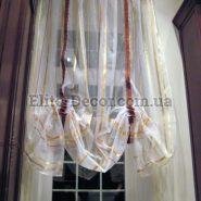 Пошив штор фото (2)