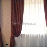 Пошив штор фото (20)