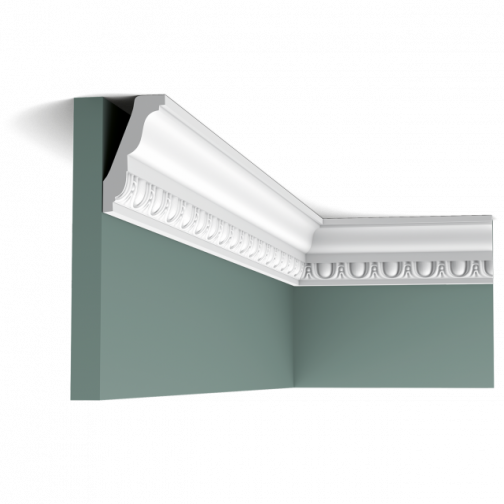 Потолочный плинтус Orac Decor C212
