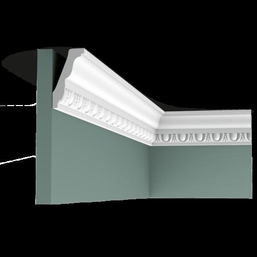 Потолочный плинтус Orac Decor C212F