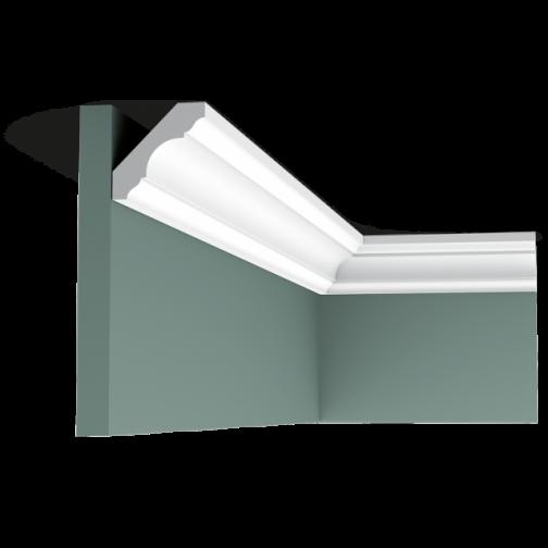 Потолочный плинтус Orac Decor C215F