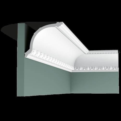 Потолочный плинтус Orac Decor C216