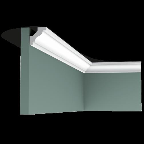 Потолочный плинтус Orac Decor C230