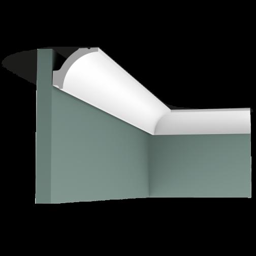 Потолочный плинтус Orac Decor C260F