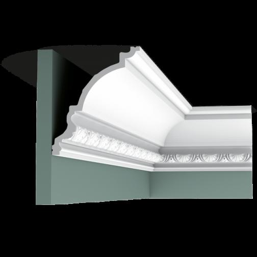 Потолочный плинтус Orac Decor C301