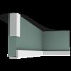 Многофункциональный профиль Orac Decor CX134 фото (1)
