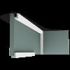 Многофункциональный профиль Orac Decor PX164 фото (1)