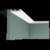 Многофункциональный профиль Orac Decor SX157F Square фото (2)