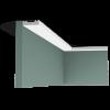 Многофункциональный профиль Orac Decor SX162F Square фото (2)
