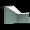 Многофункциональный профиль Orac Decor SX163F SQUARE фото (2)