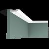 Многофункциональный профиль Orac Decor SX182F CASCADE фото (2)