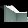 Многофункциональный профиль Orac Decor SX183 CASCADE фото (2)