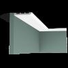Многофункциональный профиль Orac Decor SX184 CASCADE фото (2)