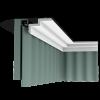 Многофункциональный профиль Orac Decor C390 STEPS фото (1)