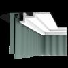 Многофункциональный профиль Orac Decor C396 Steps фото (1)