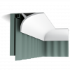 Многофункциональный профиль Orac Decor C991 фото (1)