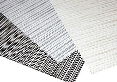 Рулонные шторы ткани