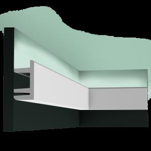 Скрытая подсветка Orac Decor C381 L3 Linear Led Lighting фото