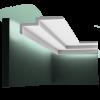 Многофункциональный профиль Orac Decor C391 STEPS фото (2)