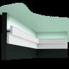Многофункциональный профиль Orac Decor C394 Steps фото (2)