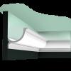 Многофункциональный профиль Orac Decor C902F фото (1)