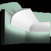 Многофункциональный профиль Orac Decor C991 фото (2)