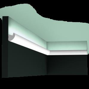 Скрытая подсветка Orac Decor CX188F фото