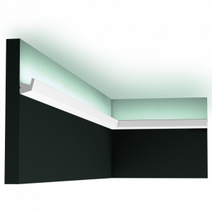 Скрытая подсветка Orac Decor CX189 фото
