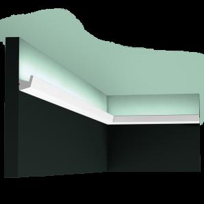 Скрытая подсветка Orac Decor CX189F фото