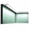 Многофункциональный профиль Orac Decor CX190 U-PROFILE фото (2)