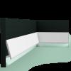 Многофункциональный профиль Orac Decor SX179 DIAGONAL фото (2)