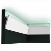 Многофункциональный профиль Orac Decor SX179 DIAGONAL фото (1)