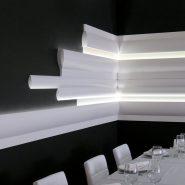 Скрытая подсветка фото (14)